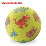"�i���Crocodile Creek�j7""�ൣ�B�ʹC���y-���s�@��"