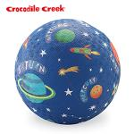 "�i���Crocodile Creek�j7""�ൣ�B�ʹC���y-�Ӷ��t"
