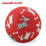 "�i���Crocodile Creek�j7""�ൣ�B�ʹC���y-�N�֤p��"