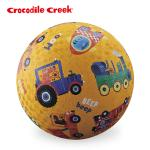 "�i���Crocodile Creek�j7""�ൣ�B�ʹC���y-�ʪ�����"