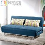 Bernice-�`�ҥ��F�o��(�e��E)