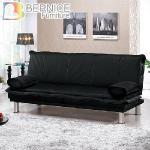 Bernice-�����֨F�o��(�e��E)