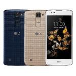 LG K8 LTE 5�T ��d���z�����(��)