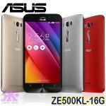 ASUS ZF2 ZE500KL 5�T�|����d��(2G+16G)-�إ֮M+9H��K+��[+�`�̼Q��(�滶��)