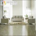 Bernice-���� ���F�o��(1+2+3�H)