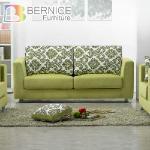 Bernice-��������H�y�W�ߵ��ȳ¥��F�o