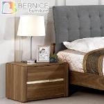 Bernice-維奧拉1.8尺床頭櫃