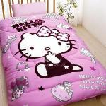 ���1380���iHello Kitty�j �x�x�p��Q(14�����)(�ɩ|�_��(��))