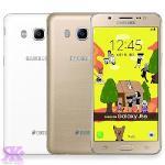 Samsung GALAXY J5 5�T�|��LTE���z��-�رM�Υ֮M+9H��K+���/���O��[(�ܥت�)