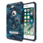 DILEX �x�W�ť|�������O�@��for Apple iPhone 7Plus �V �g�m�p�W��(������)
