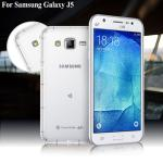 Samsung Galaxy J5 強化防摔抗震空壓手機殼