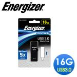 Energizer 勁量 16GB USB3.0 High Performancer高速隨身碟