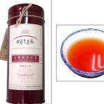 【VIP】古典日月紅茶-禮盒組(含提袋)-(含紙箱)