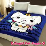 ���1280�iAngel Cat Sugar�j�}�G�ѨϿ߷x�x�Q(3��i��)(�`��)