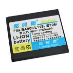 諾貝爾 For SONY Xperia TX J BA900 長效型高容量鋰電池