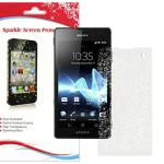 �P�� Apple iphone 5 �����p�ۿù��O�@�K
