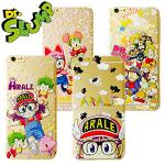 iPhone6 PLUS 5.5�T�M�� �����ARALE���������z������(�����)