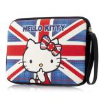 Hello Kitty 7�T���O�O�@�U-�^�ۭ�