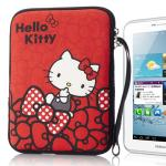 Hello Kitty 7�T���O�O�@�U(��������)