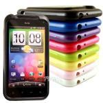 ◆買一送一不挑色◆韓風閃亮亮晶鑽套 HTC One X S720E 極速機 /One X+ 保護殼(二入顏色隨機出貨)