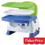 �O���P Fisher-Price�_�_�p�\��