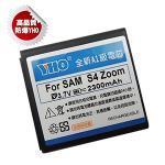 YHO For Samsung Galaxy S4 Zoom ���e�q���z�Y�q��