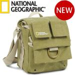 ��a�a�zNational Geographic NG2344 �a�y���I�p��ӭI�] ���$2550�K��