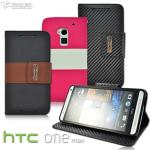 Metal-Slim HTC One Max ���ѥ�����½�֮M,�i���֮M(�d��)