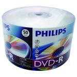 Philips 16X DVD-R 100���