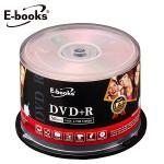 E-books ��ڪ� 16X DVD+R 50���