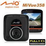 Mio MiVue 358 Full HD 1080P ���e��樮�O��