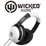 ���M�� Wicked Audio �Y�����վ�(WI-8203�զ�)