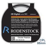RODENSTOCK HR CPL M86 ����������i���q�f�j
