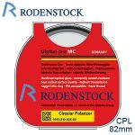RODENSTOCK PRO CPL M82 ����������i���q�f�j