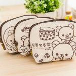 HELLO KITTY KT �ൣ��40cm����z��۰ʳ�(�L��)
